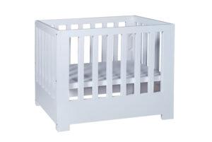 Baby Slaapkamer Accessoires : Baby slaapkamer collectie ajc meubelen